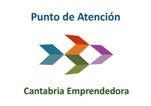 cantabria_emprendedora_logo