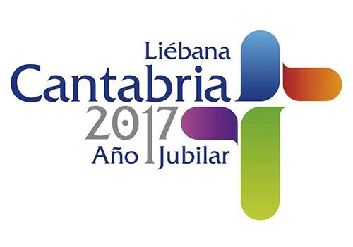 logo_jubileo_2017_footbar