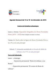 agenda-semanal-del-12-al-18-diciembre-2016_001